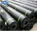 Hdpe Liner(Geomembrane) 0.35mm Thickness