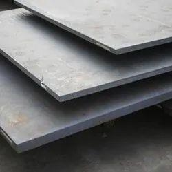En 42J Spring Steel