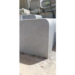 Indian Natural Stone, Thickness: 12 - 18 mm