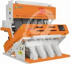 Masoor Dal Sorting Machine