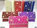 Classy Design Clutch Bag