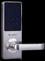 Morx Mortise Digital Door Lock, Zinc Alloy, Acrylic