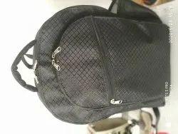 Ae product Hi Quality Matirel School Bag, For College