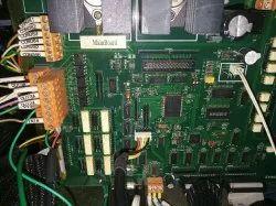 Multihead Weigher Repair Service