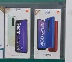 Redmi 8 Mobile Phone