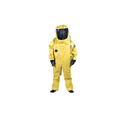 Trellchem Splash 900 Protective Suit