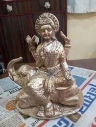 Laxmi Mata Statue