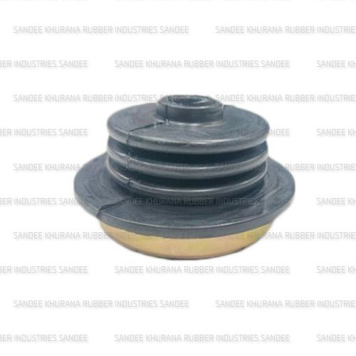 Eicher Oil Brake Boot Tractor Rubber Parts