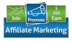 affiliate marketing, Delhi