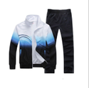 Men's Sports Tracksuits