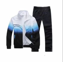 Men''s Sports Tracksuits