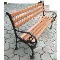 ARI-1905 Park Bench