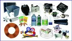 Air Conditioners Spear Parts