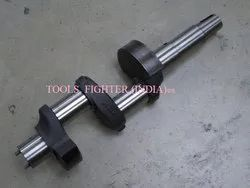 Crankshaft Suitable For Sabroe  Cmo1 & 2
