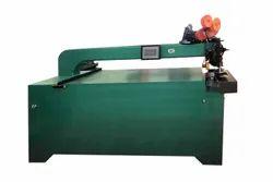 PLC Stiching Machine Special Type Box