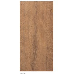 7998 Xterio Decorative Laminates