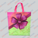 Reusable Gifting Bags