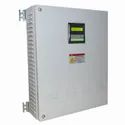 Single Phase Power Factor Panel 9kVAr - 240V