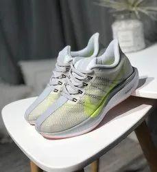 Men Nike Shoes, Size: 41-45