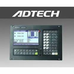 4620 Adtech  CNC Machine Controller