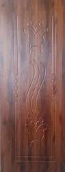 Butterfly Bedroom Doors