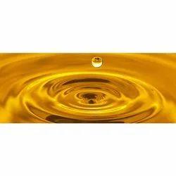 KMP Mustard Edible Oil, Packaging Type: Packet