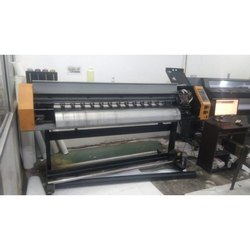 Vinyl Eco Solvent Printing Services, in Delhi