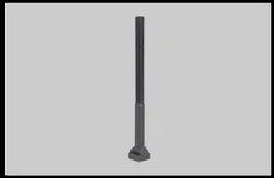 T Slot Bolts Round UNIQUE T-BOLT U29, 6-50 Nos, Size: M8-M24