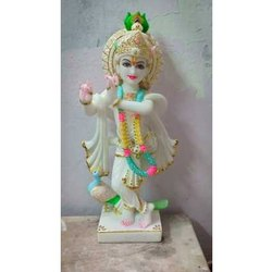 Kanhaiya Statue