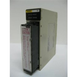 CJ1W-OD212 Digital Input Module