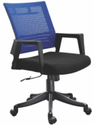 DF-889 Mesh Chair