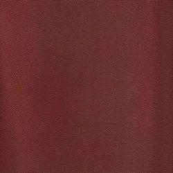 Piece Dyed Dobby Fabrics