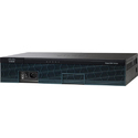 Cisco 2911/K9 Integrated Router