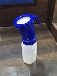 Cow Teat Dip Cups