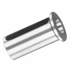 CNC TURRENT SLEEVE  (D16 TO D50)