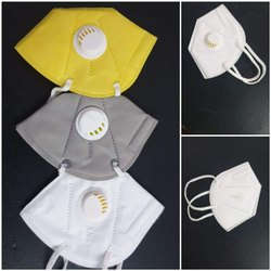 N95 KN95 Respirator Mask