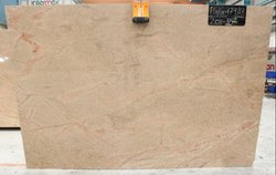 Colonial Gold Granite for Countertops