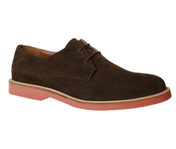 bata mens shoes  buy and check prices online for bata