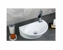 Glocera Wash Basin