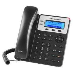 GXP1625 Grandstream VoIP Phone