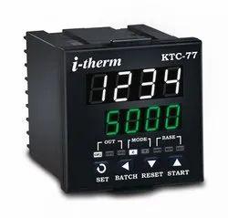KTC-77
