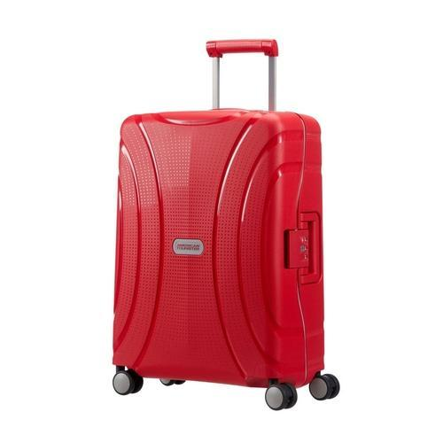 a843a6a77478 American Tourister Hardside Luggage Bag - American Tourister Lock-N ...