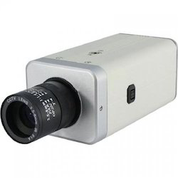 1080P CMOS CCTV Box Camera