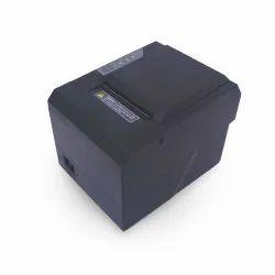 Kores Receipt Printer, Model/Type: RP31U