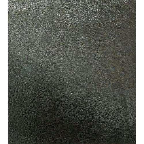 Grey Bag Leather Fabric