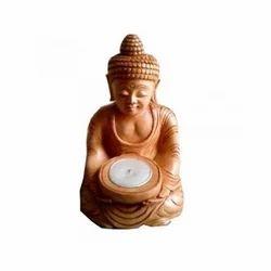 Buddha Tea Lights
