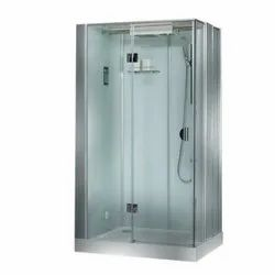 Multi-Function Steam & Shower Room