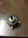 Push Switch Cooler Parts