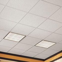 Armstrong False Ceiling Tile