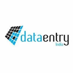 High Speed Data Entry Project, India